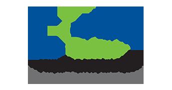 Darwin Fisher logo