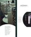 levitate brochure outside