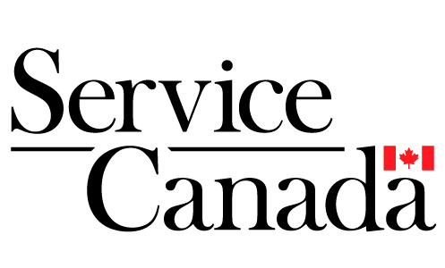 Service Canada Case Study Darwin Fisher Commercial Flooring