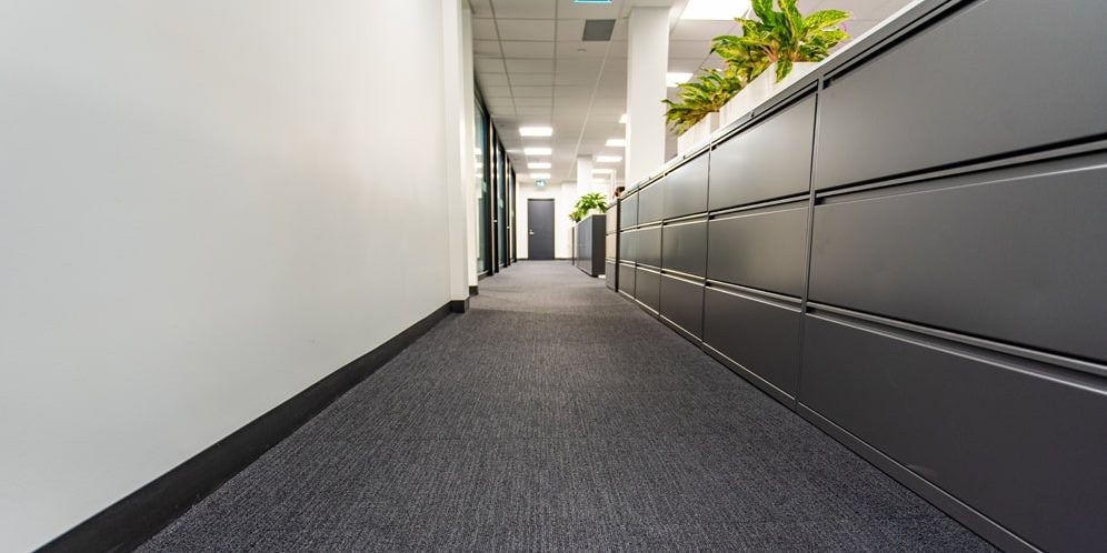 Carpet Tiling Toronto