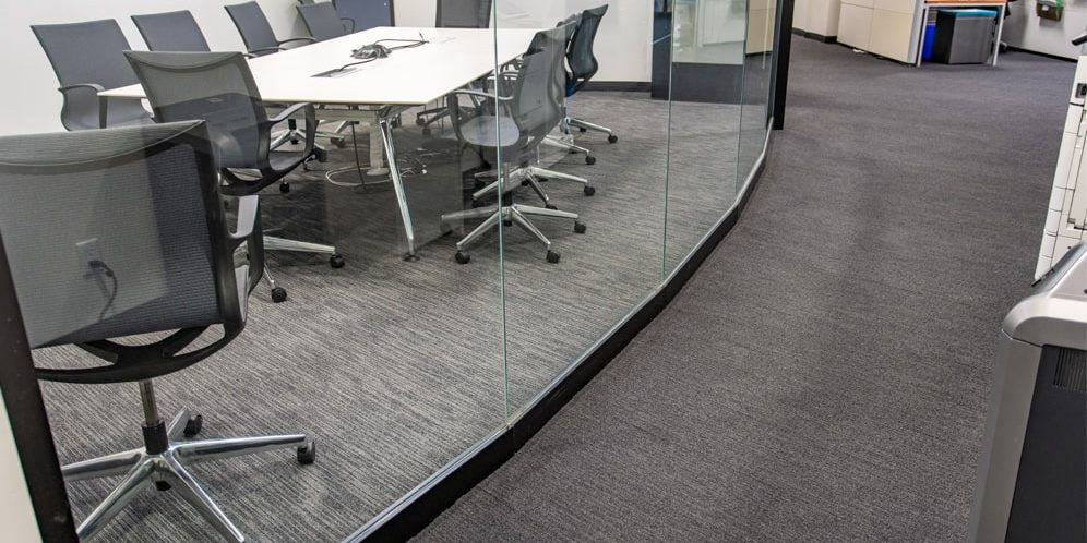 Commercial Flooring Toronto