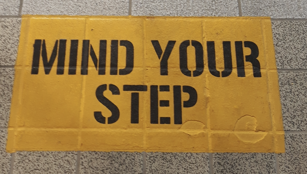 walk off entry matting systems Toronto