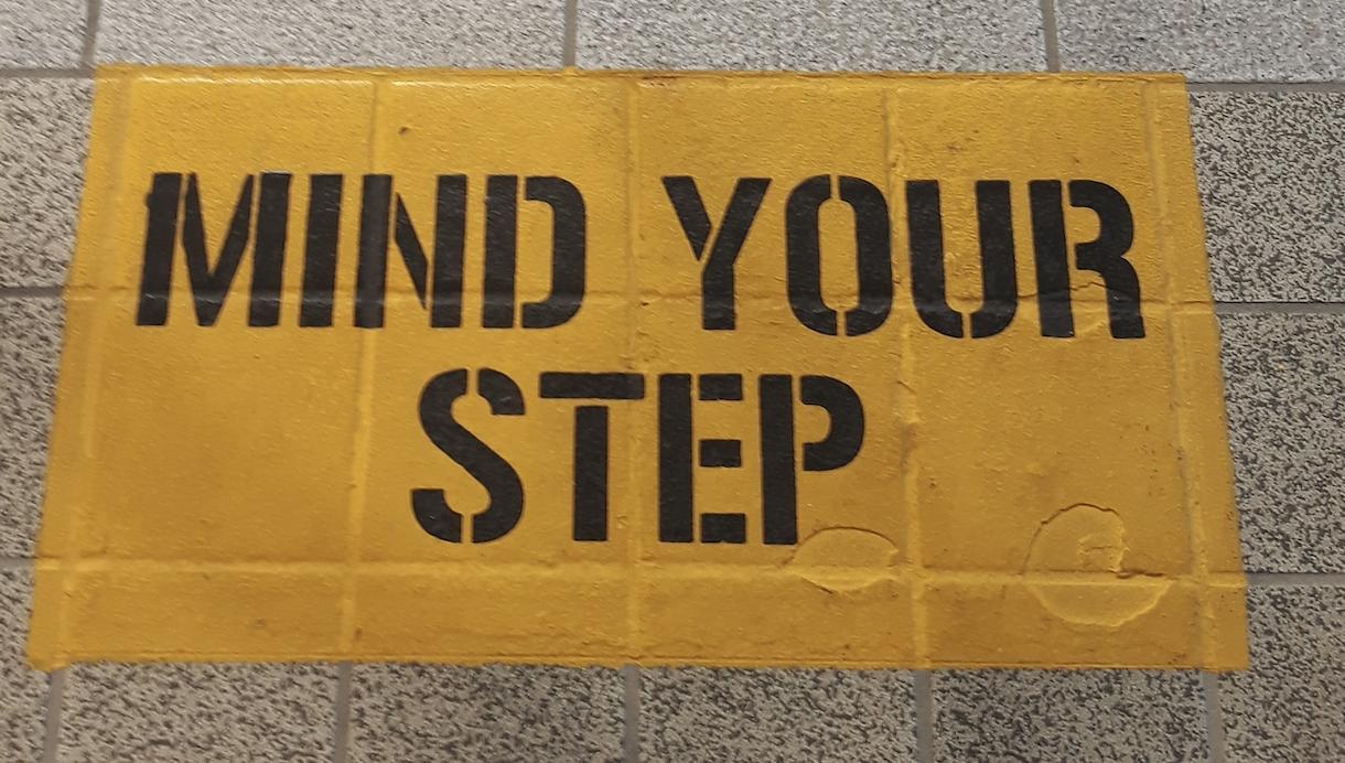 Walk Off Flooring Toronto