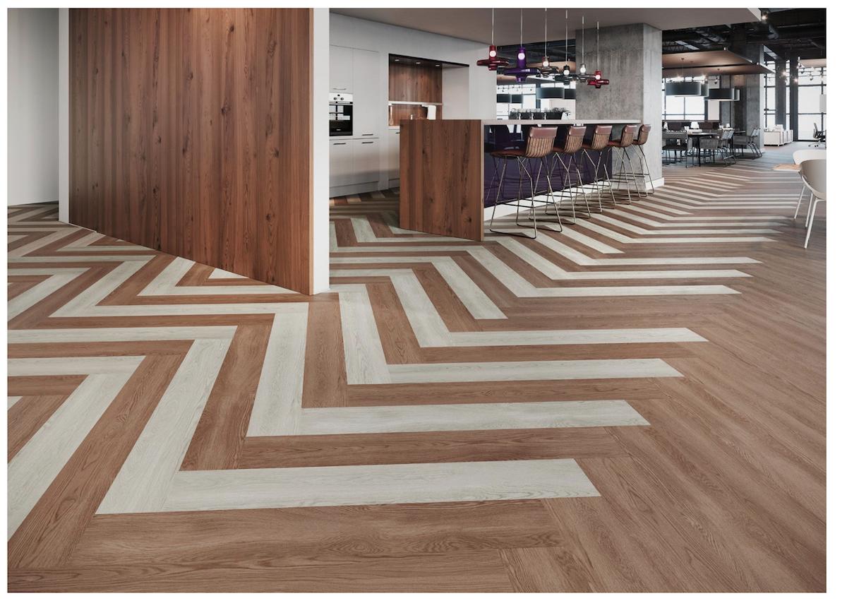 Flooring Project Management Toronto